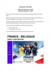 France Belgique-page0001