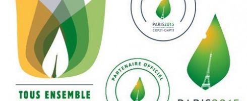 COP21 / Paris 2015: La CFDT s'engage et se mobilise pour le climat