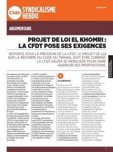 argumentaire_projet_de_loi_el_khomri