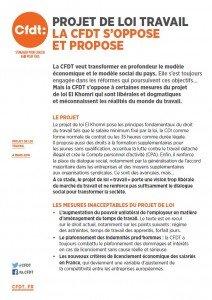 tract_projet_de_loi_travail_-_la_cfdt_soppose_et_propose