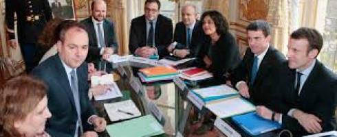 Projet de loi El Khomri : les principales évolutions attendues