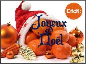 orange-noel-2