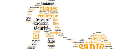 FOIRE AUX QUESTIONS SUR LE RAPPORT SANTÉ AU TRAVAIL